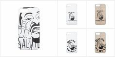 #IPhone 7 #collection via @Zazzle http://www.zazzle.com/collections/iphone_7-119145323642316139?rf=238824012663565992&CMPN=shareicon&lang=en&social=true  #iphone7 #apple