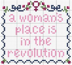 Thrilling Designing Your Own Cross Stitch Embroidery Patterns Ideas. Exhilarating Designing Your Own Cross Stitch Embroidery Patterns Ideas. Funny Cross Stitch Patterns, Cross Stitch Charts, Cross Stitch Designs, Cross Stitch Font, Cross Stitching, Cross Stitch Embroidery, Embroidery Patterns, Shirt Embroidery, Embroidery Thread