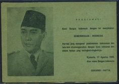 vintage indonesian ads - Google Search