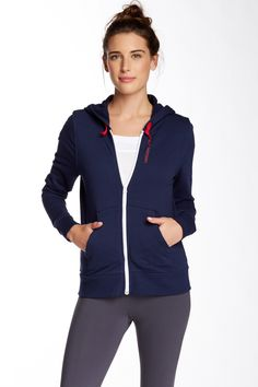 My style dport Sailing Gear, Helly Hansen, Nordstrom Rack, Women's Fashion, Hoodies, My Style, Jackets, Clothes, Collection