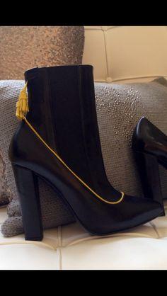 Mauro Grifoni Peeps, Peep Toe, Shoes, Fashion, Moda, Shoe, Shoes Outlet, Fasion, Footwear