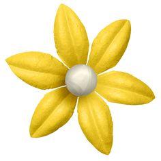 "Photo from album ""Sunny Santa"" on Yandex. Dj Inkers, Flower Clipart, Photoshop, Victorian Jewelry, Views Album, Flower Art, Sunnies, Embellishments, Fun Facts"