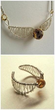 Κοσμήματα Ιδέες Craft - Pandahall.com