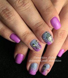 @pelikh_ nails