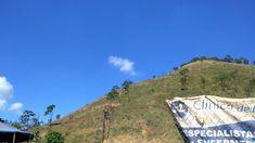 Ovni en el Cerro de Jicalán Uruapan Mich.  LADEMANDA CONTRA LOS CENTROS REABILITACION X 3 MESES DE CORRERM E DEL TRABAJO DIA 25 DICIEMBRE 2016 AY PERDERX CULPA DE ROBEROTO MSTIZO CHAVES Y TENER AMI PAPA SECESTRADO X EL ESTUDIANTE EN INDEPENDENCIA FRENTE ACIBERIA Y CERRAR PUERTAS DE BAJO OVNI SORPRESA AGARRARLOS X DENTRO CASA TUNEL DE CVONTROL REMOTO MAQUINA RICO MARCOS ANGEL CARMONA CAZAREZ ZONA PETLATHON Y ZETA POLICASMILITAR
