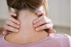 Exercises for a Pinched Nerve in Your Neck