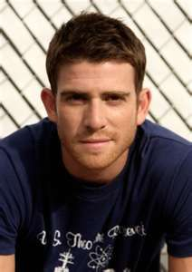 Bryan Greenberg - One Tree Hill !