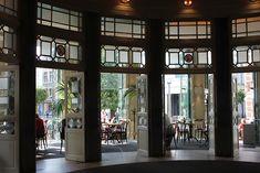 Bourla Bar