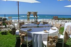 Beach Wedding, San Diego Beach Wedding, Beach Rental 760 722-1866