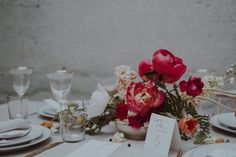 Here we tell the story of a Portugal Wedding. You can see the best wedding vendors in Portugal. The Wedding Date, On Your Wedding Day, Dream Wedding, Portugal Wedding Venues, Wedding Planner, Destination Wedding, Wedding Vendors, Weddings, Bridal Stores