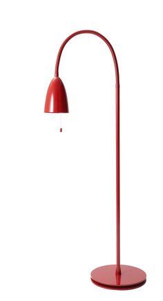 Arkipelag Floor Lamp
