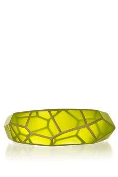Yellow | Giallo | Jaune | Amarillo | Gul | Geel | Amarelo | イエロー | Colour | Texture | Style | Form | faceted