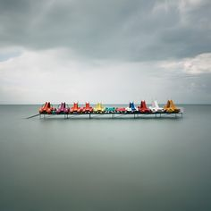 pedal_boats_retreat