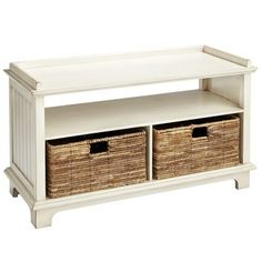 16 Best Home Images Storage Benches Bench With Shoe Storage
