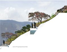 http://asla.org/awards/2008/studentawards/images/largescale/468-07.jpg