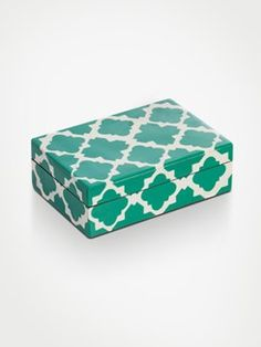 caixa_trevo_verde
