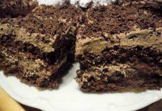 Diós krémes helena konyhájából Cookies, Desserts, Recipes, Dios, Crack Crackers, Tailgate Desserts, Deserts, Biscuits, Postres