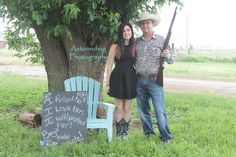Astounding Photographer Dad and Daughter Mini-Session  Amarillo Photographer  June 2015