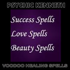 What is Lost Love Spell? Call / WhatsApp: +27843769238 Prayer For Troubled Marriage, Free Love Reading, Celebrity Psychic, Love Psychic, Best Psychics, Love Spell That Work, Lost Love Spells, Online Psychic, Spell Caster