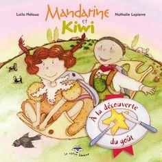 Pour les 5 à 9 ans Kiwi, Cooking With Kids, School, Health, Anime, Character, Saveur, Album, Collection