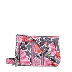 Little Hipster in Cheery Blossoms, $45 | Vera Bradley