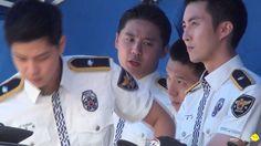 170603 수원 문화의 전당 경홍단 일경 김준수 Dangerous ~ 엔딩