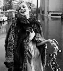 Image result for candid twiggy