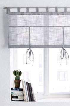 Tilt Mechanism for Blinds Home Depot – Blinds Ideas Blinds Home Depot, House Blinds, Blinds For Windows, Diy Curtains, Curtains With Blinds, Kitchen Curtains, Rideaux Design, Custom Drapes, Curtain Designs
