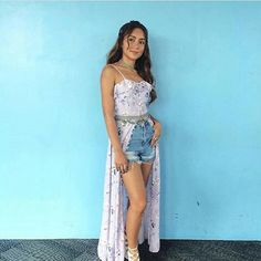 Iran Girls, Daniel Padilla, Kathryn Bernardo, Beautiful Inside And Out, What To Wear, Ford, Actresses, Celebrities, Jin