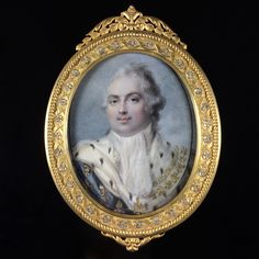 STROELY : Auction sale the 7th november 2017 : Coutau Begarie Auction Paris. Stroehling-Ströhling-Peter-Edward : Russian portrait miniature of French Royal family. Русский миниатюрный портрет Marie-Antoinette, Louis XVI, Louis XVII-collection of Chevalier Joseph Weber, foster brother of Queen Marie Antoinette