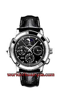 IWC - Grande Complication Men's Watch - IW377017 (Platinum / Black Dial / Black Crocodile Strap) - See more at: http://www.worldofluxuryus.com/watches/IWC/Limited-Editions/IW377017/185_551_889.php#sthash.qhOKV8ss.dpuf