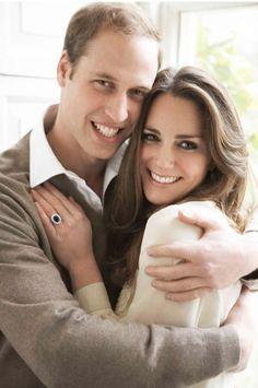 royalty. love.