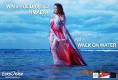 The Malta Experience (@MaltaExperience) | Twitter
