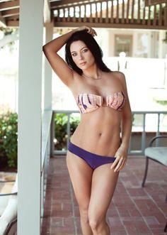 Elena Romanova - חיפוש ב-Google