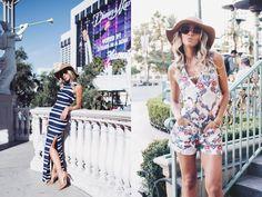 look-do-dia-blog-de-moda-2016