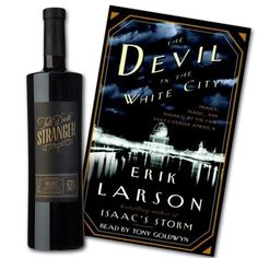 Weekend plans: wine and a good book. Find our latest book and wine pairing list, including links on where to find all the wines here: Non Alcoholic Wine, Wine Drinks, Middle Sister Wine, Red Blend Wine, Malbec Wine, Best Red Wine, Wine Auctions, Wine Baskets, Wine Case