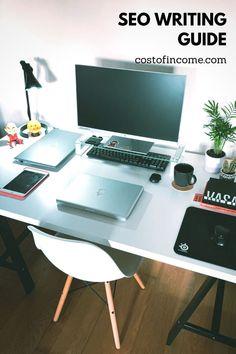 SEO writing, SEO writing tips, SEO writing course, SEO writing content marketing, SEO content writing, SEO writing tips, SEO article writing, minimalism, minimalist setup, minimalist desk, minimalist workstation, minimalism office. #seo #seoguide #minimalism