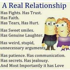 Cute Saturday Minions sayings PM, Saturday December 2015 PST) - 10 pics - Minion Quotes Minion Photos, Minions Images, Minions Quotes, Minion Sayings, Real Relationships, Relationship Quotes, Life Quotes, Friend Quotes, Family Quotes
