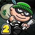 Juegos Bob The Robber 2 #juegoskizi http://www.juegoskizis.com/juegos-bob-the-robber-2.html