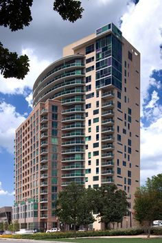 42 best uptown dallas apartments images apartments dallas rh pinterest com