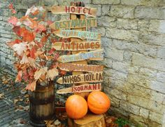 - This is Sivylla Greece, Pumpkin, Herbs, Restaurant, Travel, Greece Country, Viajes, Pumpkins, Herb