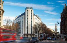 ME Hotel in #London