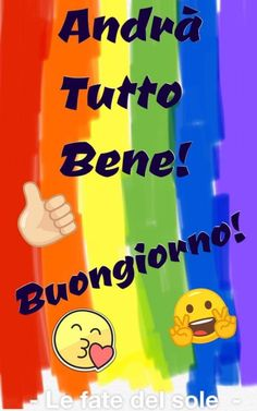 Day For Night, Good Morning, Genere, Irene, Pocahontas, Template, Funny, Italian Quotes, Messages