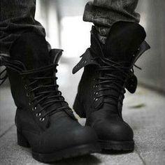 Личное снаряжение, одежда и обувь