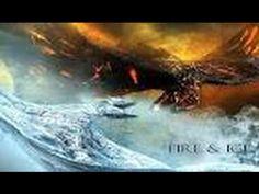 Fogo e Gelo As Crônicas do Dragão - Assistir filme completo dublado - YouTube