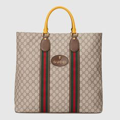 The Best Bags Under $1,500 from 17 of the World's Biggest Luxury Brands, Fall 2017 Edition
