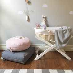 @littleconnoisseur on Instagram: ""\'S' is for soooo sweet! Just a little sneak peek of what's to come in 2016! #square #floorcushion #round #floorcushions #personalised #nursery #nurserydecor #projectnursery #kids #sweetdreams #madeinmelbourne #shopsmall #kidsrooms #kidsroominspo #girlsnursery #kidsdecor #kidsbedrooms #kidsbedroomdecor #comingsoon #urbancartel #nanahuchy #numero74 #naturespurest #littleconnoisseur""236|236|?|b13a8794cfe00e39dbb1c2be631fae10|False|UNLIKELY|0.31957703828811646