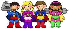 Image result for super reader super hero template Super Reader, Clip Art, Class Activities, Mario, Superhero, Images, Template, Fictional Characters, School
