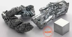Zinc futures rose by 0.08 per cent to Rs 126.10 per kg today due to the decline in the zinc stockpiles at the London Metal Exchange (LME)