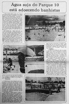 Jornal A Notícia 27/07/1975